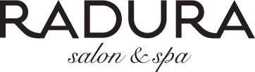 Radura Salon and Spa | Manchester, NH